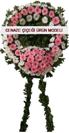 cenaze çelenk çiçeği  Nevşehir çiçek yolla