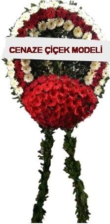 cenaze çelenk çiçeği  Nevşehir internetten çiçek siparişi