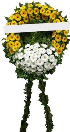 cenaze çelenk çiçeği  Nevşehir çiçekçi mağazası