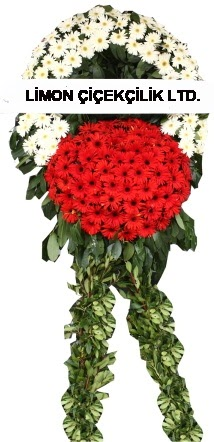 Cenaze çelenk modelleri  Nevşehir çiçek siparişi vermek