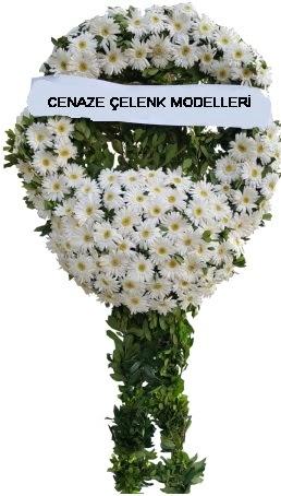 Cenaze çelenk modelleri  Nevşehir çiçekçi telefonları