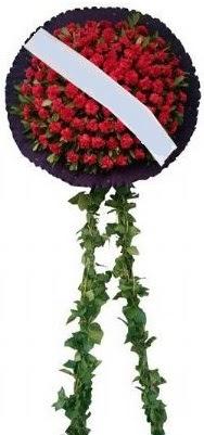 Cenaze çelenk modelleri  Nevşehir çiçek gönderme sitemiz güvenlidir