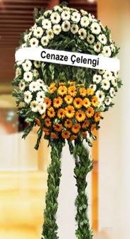 Cenaze çelenk modelleri  Nevşehir hediye sevgilime hediye çiçek