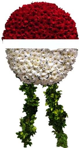 Cenaze çiçekleri modelleri  Nevşehir cicek , cicekci