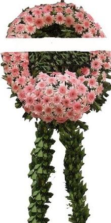 Cenaze çiçekleri modelleri  Nevşehir çiçekçi telefonları
