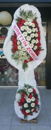 Düğüne çiçek nikaha çiçek modeli  Nevşehir hediye çiçek yolla