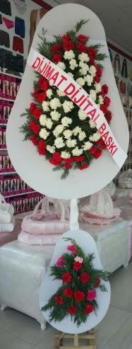 Çift katlı işyeri açılış çiçek modelleri  Nevşehir çiçek satışı