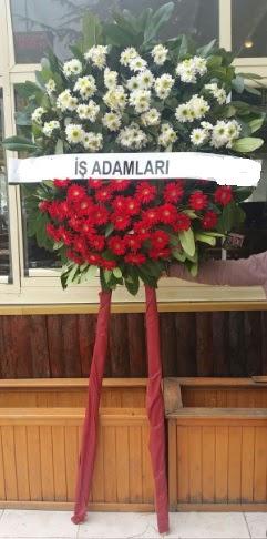 Cenaze çiçeği cenaze çiçek modelleri  Nevşehir çiçek servisi , çiçekçi adresleri