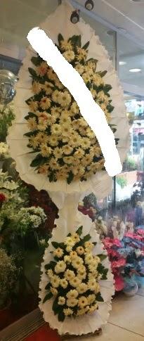Düğün nikah çiçekleri  Nevşehir kaliteli taze ve ucuz çiçekler