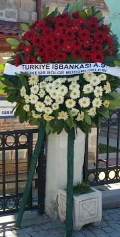 Cenaze çiçek modeli  Nevşehir çiçekçiler