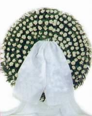 Nevşehir online çiçek gönderme sipariş   sadece CENAZE ye yollanmaktadir