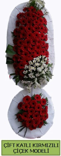 Düğün nikah açılış çiçek modeli  Nevşehir kaliteli taze ve ucuz çiçekler