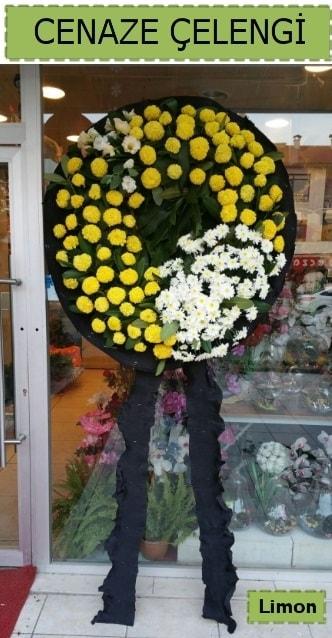 Cenaze çiçeği çelengi modelleri  Nevşehir güvenli kaliteli hızlı çiçek