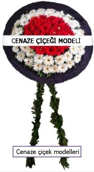 Cenaze çiçeği cenazeye çiçek modeli  Nevşehir güvenli kaliteli hızlı çiçek